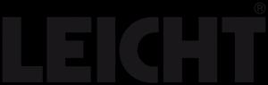 Leicht_Küchen_logo
