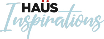 haus-inspirations-logo