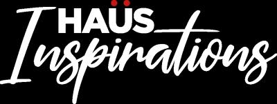 haus-inspirations-logo-white